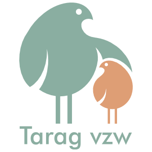 Tarag vzw